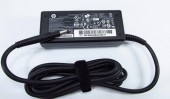 ALIMENTATOR LAPTOP HP 19.5V 3.33A 65W 4.8X1.7MM PPP009C  677770-002  613149-001